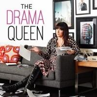 E! to Air New Episodes of THE DRAMA QUEEN Beg. 1/10