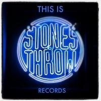 OUR VINYL WEIGHS A TON (THIS IS STONES THROW RECORDS) Premieres at LA Film Fest Tonight