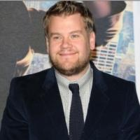 James Corden Plans to Have 'Youngest and Freshest' Late Night Show