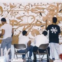 BWW Reviews: BronxArtSpace Benefit
