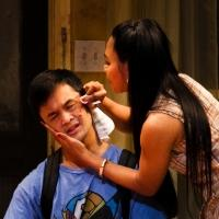 BWW REVIEW: A Potent YEAR ZERO Opens Season at Merrimack Rep