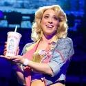 ROCK OF AGES to Move to Garrick Theatre in January