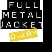 Matthew Modine's Full Metal Jacket Diary iPad App Wins 'Best App' Award