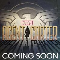 ABC Debuts First Teaser for Marvel's AGENT CARTER