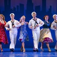 Summer Stages: BWW's Top Summer Theatre Picks in Massachusetts