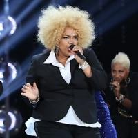NBC's THE SING OFF Retains92% of Last Week