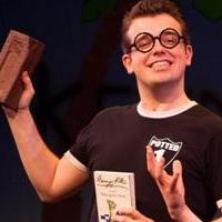 POTTED POTTER Returning to Toronto