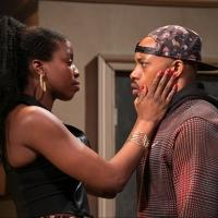 BWW Reviews: SUNSET BABY at Rep Stage in Columbia - A Powerful and Prescient Presentation