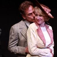 Photo Flash: Meet the Cast of Main Street Theater's HEARTBREAK HOUSE