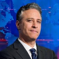 Jon Stewart to Visit THE O'REILLY FACTOR to Discuss New Film 'Rosewater', Today