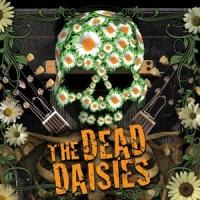 The Dead Daisies Announce Summer Tour Dates with KISS & Def Leppard