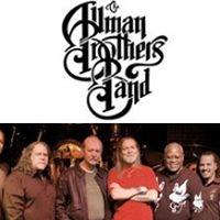 ALLMAN BROTHERS BAND Announce On-Sale Info for Final Performances