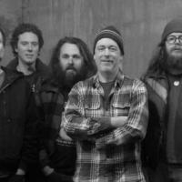 BUILT TO SPILL Announce Additional August Tour Dates