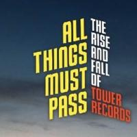 Gravitas Ventures Acquires Colin Hanks' Documentary ALL THINGS MUST PASS