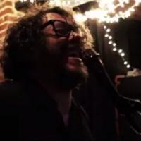 VIDEO: Bobby Bare Jr. Unveils 'North of Alabama By Mornin' Music Video