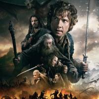 Billy Boyd to Perform Closing Song for THE HOBBIT: THE BATTLE OF THE FIVE ARMIES