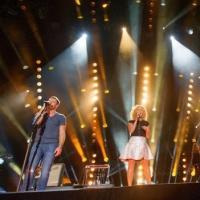 Little Big Town Return to Host ABC's CMA MUSIC FESTIVAL, 8/5