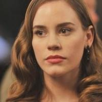 Christa B. Allen to Guest Star on Fourth Season of ABC Family's BABY DADDY