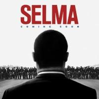 SELMA to Open; BOYCHOIR to Close Palm Springs International Film Festival