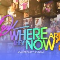 Charo, Love Boat Cast & More Set for New Season of OPRAH: WHERE ARE THEY NOW?, 6/8