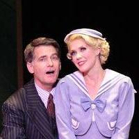 BWW Reviews: The Gateway's 42ND STREET