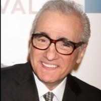 Martin Scorsese Producing Grateful Dead Documentary