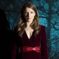 Anna Kendrick to Pen 'Witty' Essay Collection