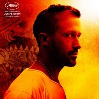 Ryan Gosling's ONLY GOD FORGIVES & More Now On Demand