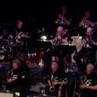 Dave Stahl Big Band to Return to EPAC Next Month