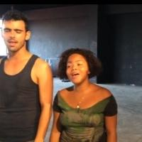 RENT to Become First Broadway Musical to Open in Cuba in 50 Years; Watch Clip!