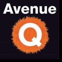 Mercury Theater Chicago Extends AVENUE Q Through 7/27