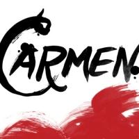 Minnesota Opera to Conclude Season with CARMEN, 4/25