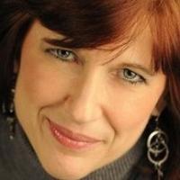 BWW Interviews: Colleen Zandbergen - The Divine...