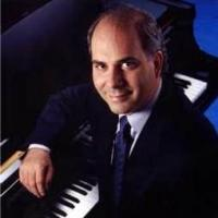 Oakland East Bay Symphony Concert Features Pianist Richard Glazier Tonight