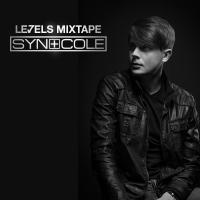 Syn Cole drops Le7els Mixtape #006 // 'Miami 82' Bundle Out Now on Le7els