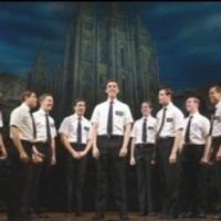 BWW Reviews: BOOK OF MORMON Brings True Ensemble Talent to Omaha