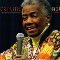 Jazz Pioneer Carline Ray Passes Away at 88