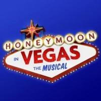 Broadway's HONEYMOON IN VEGAS Sets Rush & Standing Room Policies