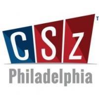 CSz Philadelphia to Present New Years Eve Double Header