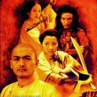 CROUCHING TIGER, HIDDEN DRAGON Sequel Will Be Netflix's First Original Film Release