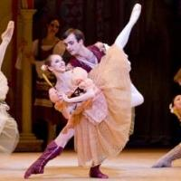 Colorado Ballet to Perform THE NUTCRACKER, 11/29