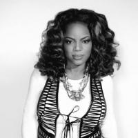 LEELA JAMES Delivers Video For 'Say That' Feat. Anthony Hamilton