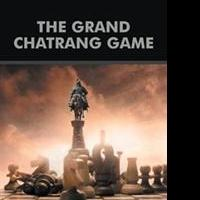 Kuanysh-Beck Sazanov Reveals THE GRAND CHATRANG GAME