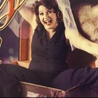 BWW Reviews: Hillbarn Theatre's FUNNY GIRL is Fabulous, Now Through 9/21