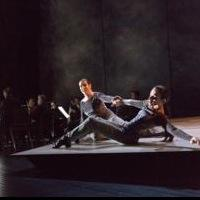 BWW Reviews: Gotham Chamber Opera's US Premiere of THE RAVEN Cries 'Nevermore'