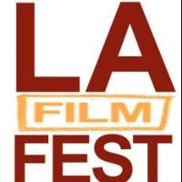 2013 Los Angeles Film Festival Announces Award Winners!
