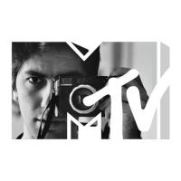MTV to Air Season Finale of Docu-Series CATFISH: THE TV SHOW, 2/18