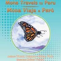 Wanda Albizu Pens New Children's Book