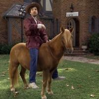 BWW Recap: Stay at the 'EBDBBnB' on THE LEAGUE