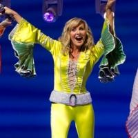 Broadway's MAMMA MIA! Sets New Closing Date